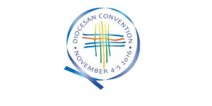 Mass Diocese 2016 Convention