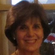 Judy Mongiardo