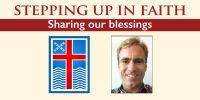 Stewardship Testimony: Will Nystrom
