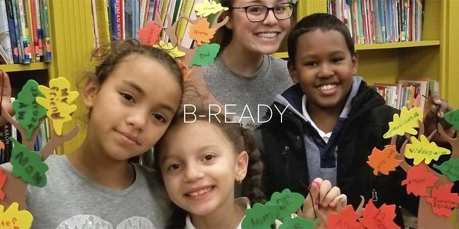 B-Ready Program