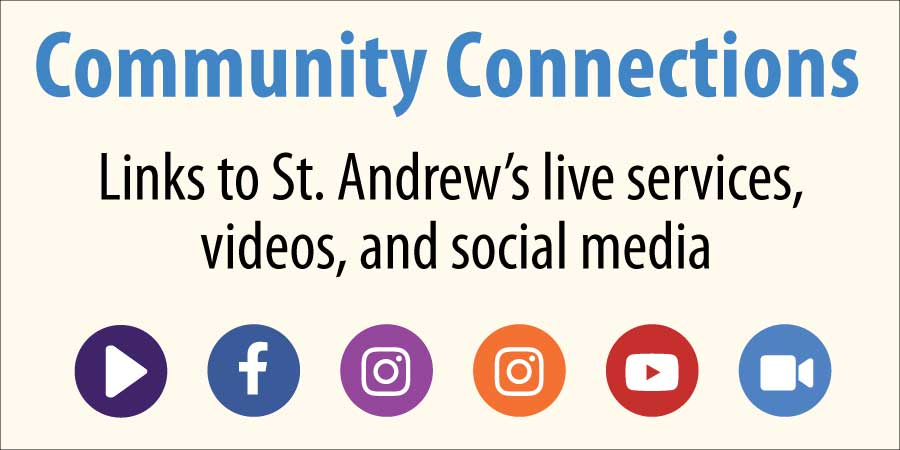 Links to Community Connections